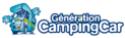 Ventes/Achats/Locations de camping-cars