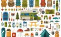 Ventes/Achats d'accessoires camping-car