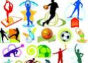 Le coin des sportifs