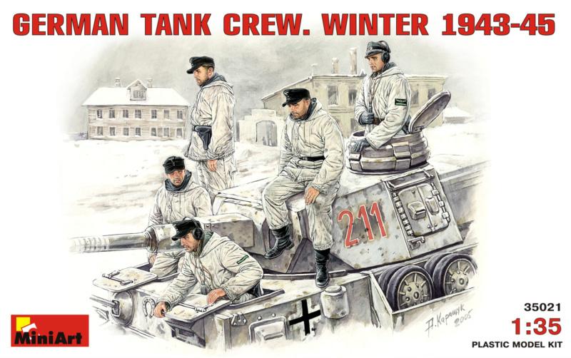 T-55BZ 1/35 Skif (FINI) - Page 2 35021_11
