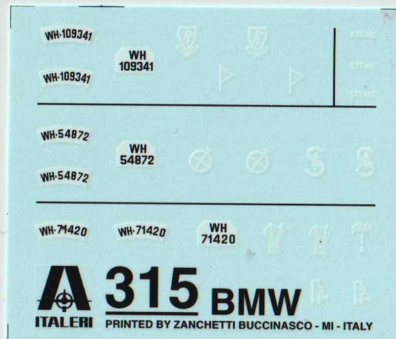BMW R75 avec side car Italeri 1/35 (FINI) Bmw_0010