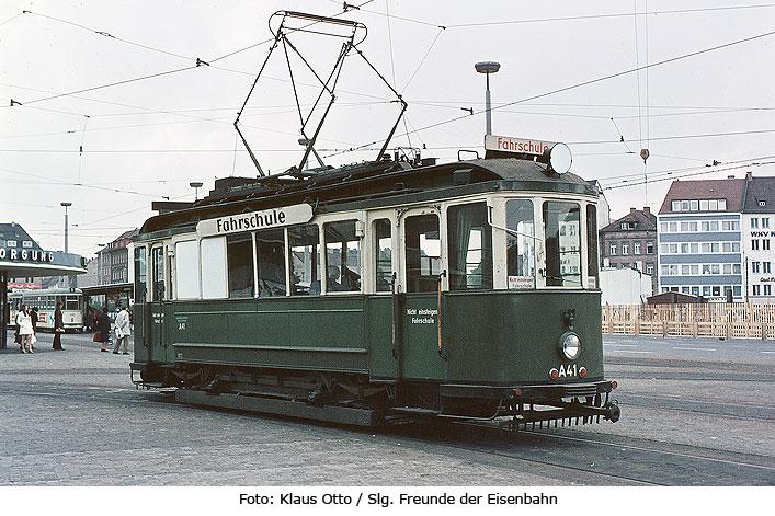 Fil rouge 2019 : Tramway européen 1/35 Dia22510