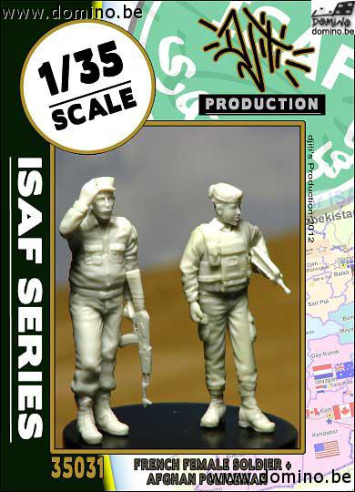 Afghanistan scène 1 - Figurines Djitis Production + figurine Meng 1/35 (FINI) Getpic42