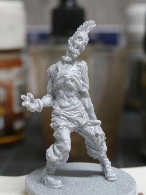 Zombicide 1 - figurine 30mm (FINI) P1270010
