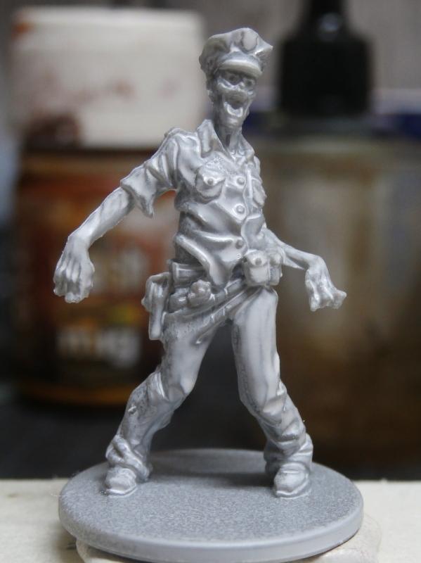 Zombicide 1 - figurine 30mm (FINI) P1270011