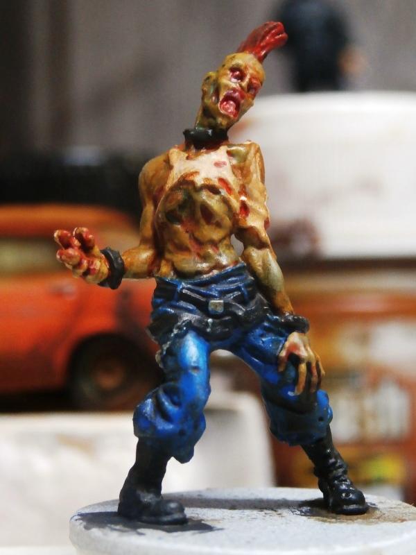 Zombicide 1 - figurine 30mm (FINI) P1270013