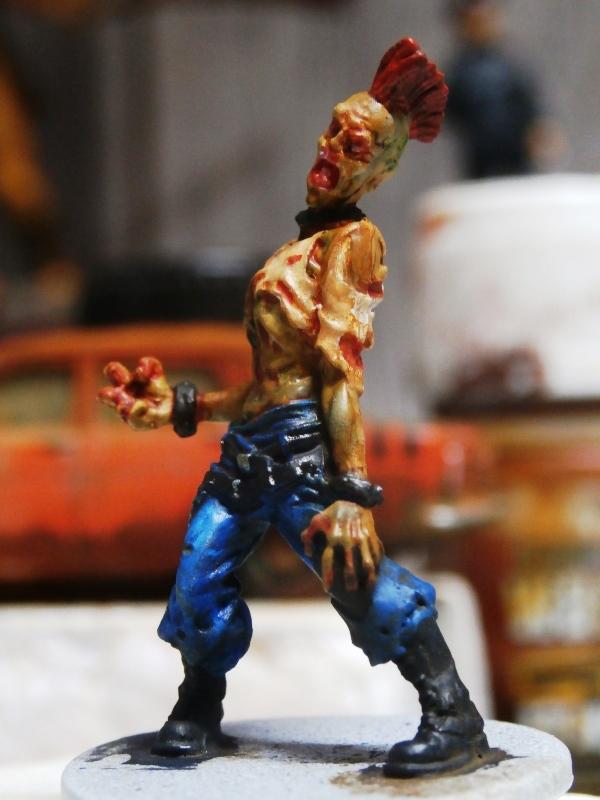 Zombicide 1 - figurine 30mm (FINI) P1270014
