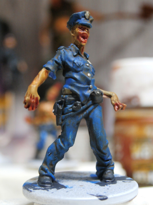 Zombicide 1 - figurine 30mm (FINI) P1280010