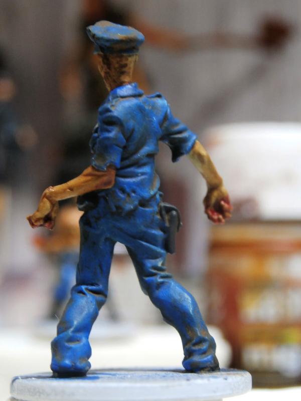 Zombicide 1 - figurine 30mm (FINI) P1280011