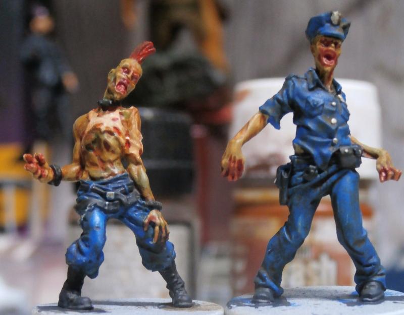 Zombicide 1 - figurine 30mm (FINI) P1280012