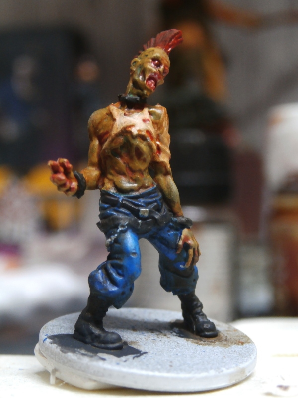 Zombicide 1 - figurine 30mm (FINI) P1280013