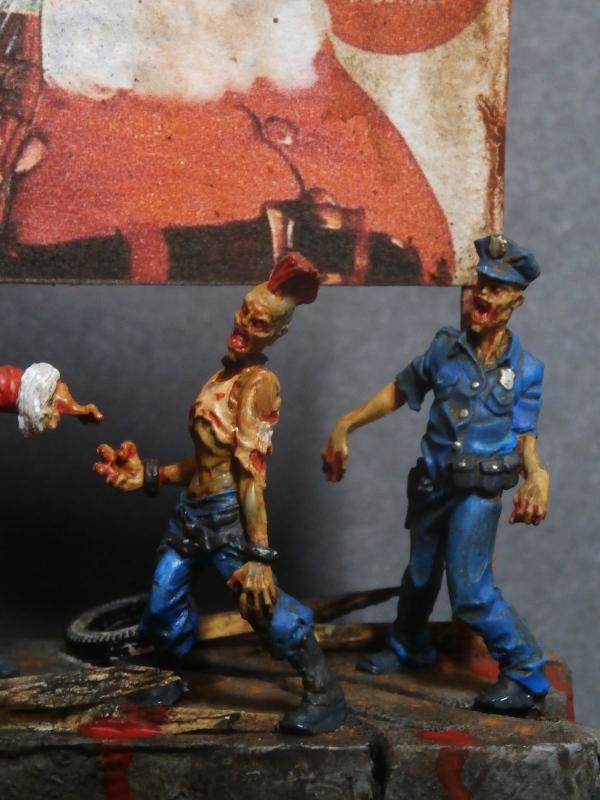 Zombicide 1 - figurine 30mm (FINI) P1280016