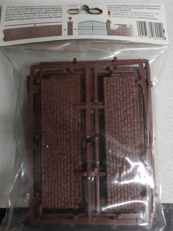 AMS-129 Geara Zulu 1/144 Bandai (FINI) P2170016