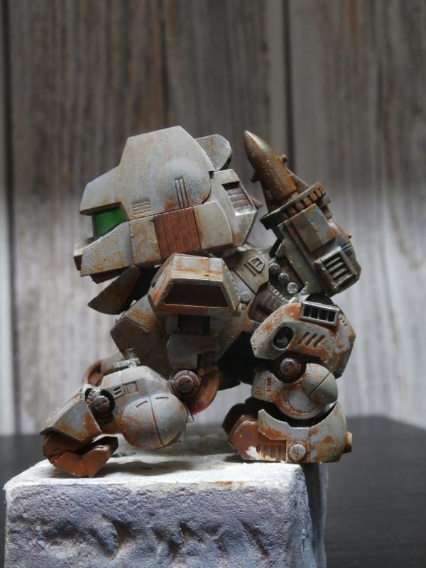 Iron Kong EZ-015 (Kotobukiya) P3030013