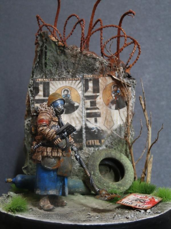 Alexey Novakoy - Kellerkind Miniaturen - 1/35 (FINI) P4260010