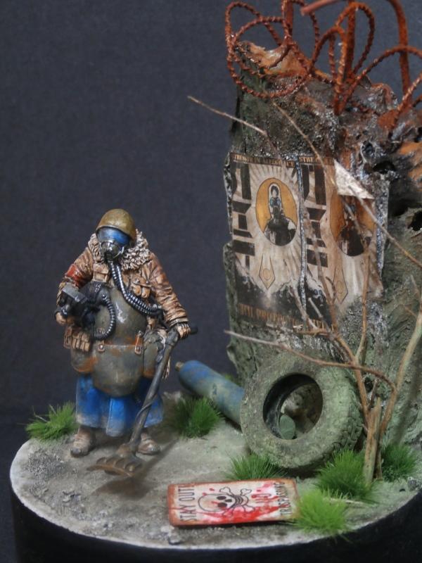 Alexey Novakoy - Kellerkind Miniaturen - 1/35 (FINI) P4260013