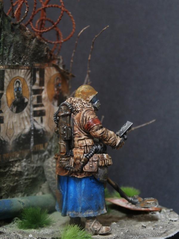 Alexey Novakoy - Kellerkind Miniaturen - 1/35 (FINI) P4260014