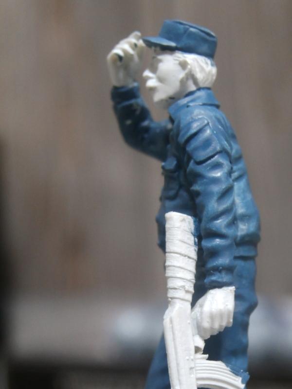 Afghanistan scène 1 - Figurines Djitis Production + figurine Meng 1/35 (FINI) P6120015