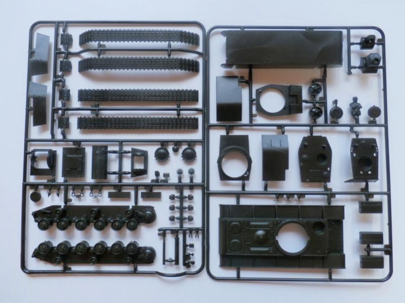 Ouvre boite KVI/KVII Italeri 1/56 P7100015