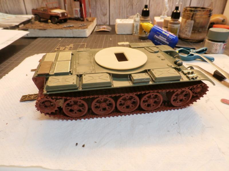T-55BZ 1/35 Skif (FINI) P7270011