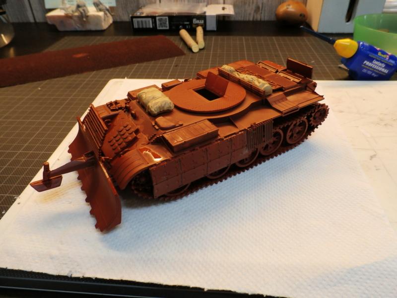T-55BZ 1/35 Skif (FINI) - Page 2 P7290012