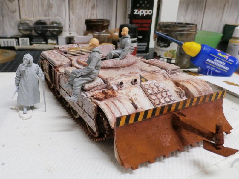 T-55BZ 1/35 Skif (FINI) - Page 2 P8010011
