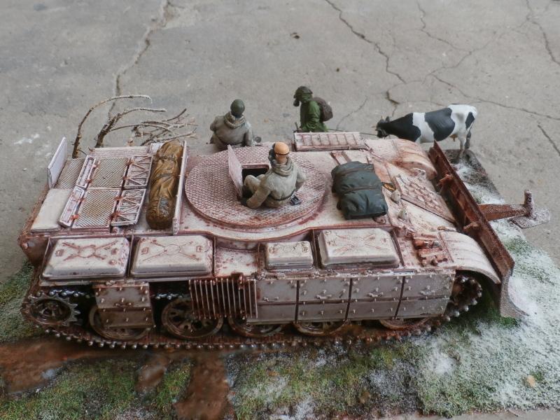 T-55BZ 1/35 Skif (FINI) - Page 3 P8080017
