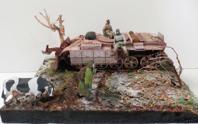 T-55BZ 1/35 Skif (FINI) - Page 4 P8090013