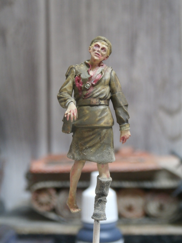 Zombie War (FINI) P9270016