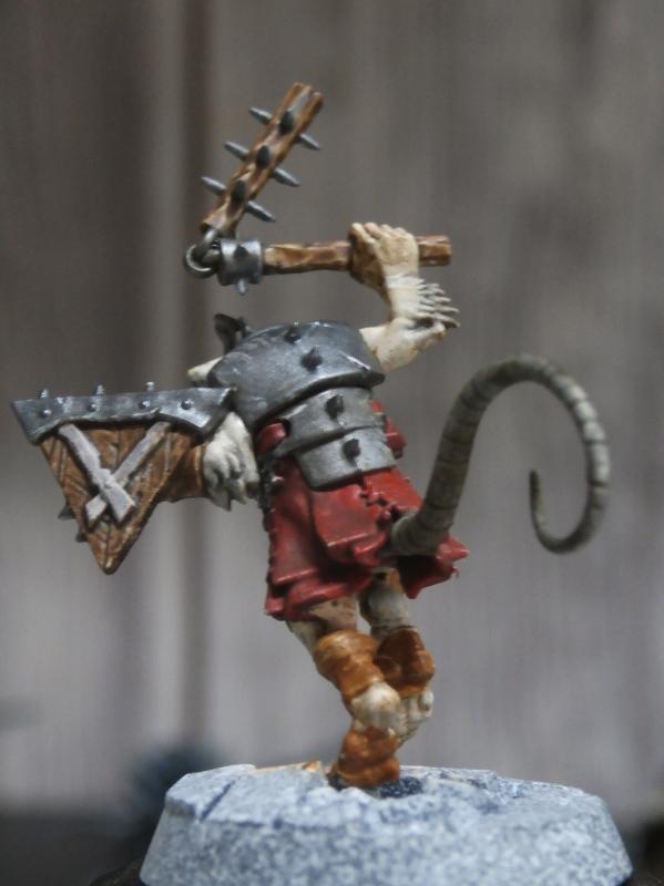 Spiteclaw's Swarm - figurines Wahrhammer (FINI) Pa200017