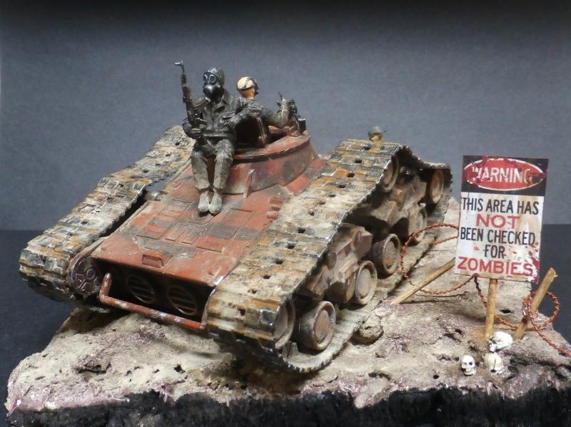 Zombie War scratch 1/35 (FINI) Pa250011