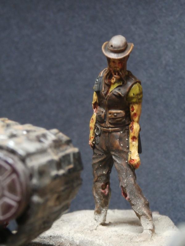 Zombie War scratch 1/35 (FINI) Pa250016