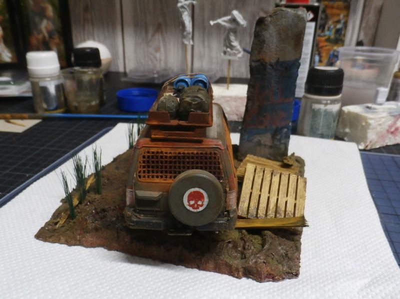 SUV Takom 1/35 (FINI) Pc180016