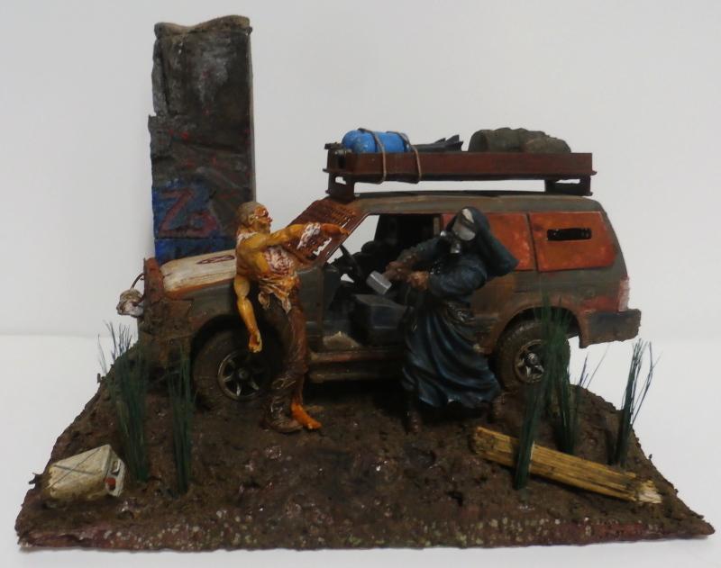 SUV Takom 1/35 (FINI) Pc190012