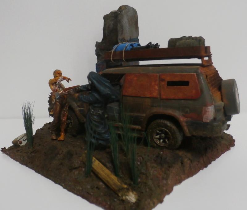 SUV Takom 1/35 (FINI) Pc190016