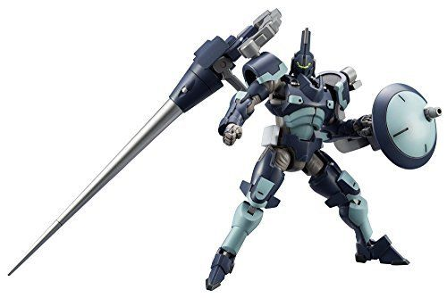 Governor Para-Pawn ignite 1/24 Kotobukiya S-l64010