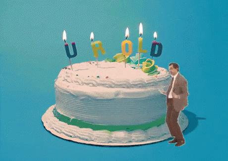 Joyeux anniversaire Cap'tain' !  Tenor10