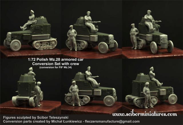 Rotten Lord -  Figurine Scibor Monstrous Miniatures - 46mm (FINI) Wz_28_11