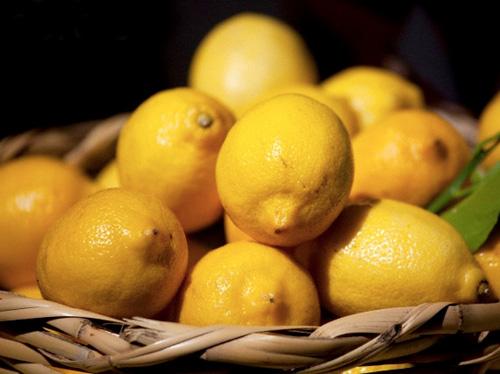 الليمون يحارب السمنة Uusuuu11
