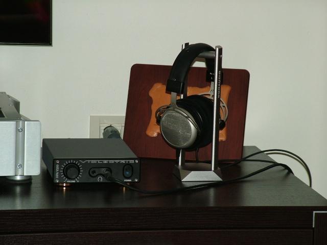 L'impianto di marco59 (up-grade  diffusori) 510