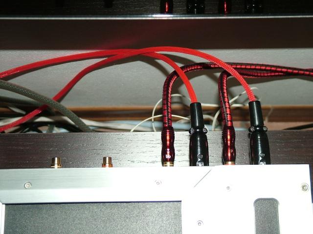 L'impianto di marco59 (up-grade  diffusori) 710