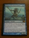 MTG Cards - Miscuts Img_0711