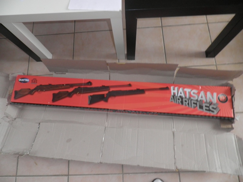 hatsan 125th 5.5 P9110212