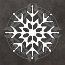 Order of the Whitestar Guild Emblem Banner10