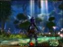 GW2 Screenshots Gw00210