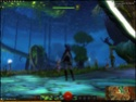 GW2 Screenshots Gw00510