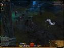 GW2 Screenshots Gw01110