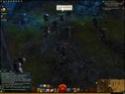 GW2 Screenshots Gw01310