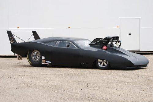Daytona Pro Mod - Page 6 Pic0110