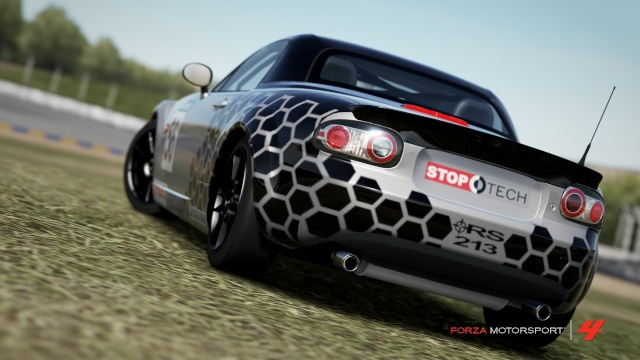 Low's Spec Miata Series Announcement and Discussion Thread - Page 4 Forza471